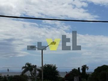 (Προς Ενοικίαση) Κατοικία Διαμέρισμα || Αθήνα Νότια/Άλιμος - 155 τ.μ, 3 Υ/Δ, 1.300€