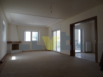(Προς Ενοικίαση) Κατοικία Μονοκατοικία || Ανατολική Αττική/Βούλα - 300 τ.μ, 4 Υ/Δ, 2.500€