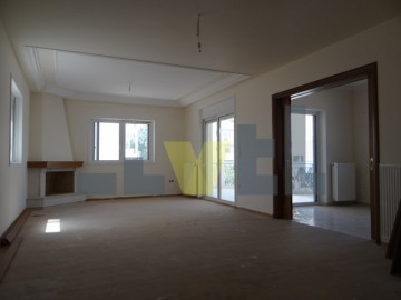 (Προς Πώληση) Κατοικία Μονοκατοικία || Ανατολική Αττική/Βούλα - 300 τ.μ, 4 Υ/Δ, 750.000€