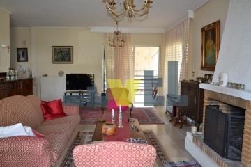 (Προς Ενοικίαση) Κατοικία Μεζονέτα || Αθήνα Νότια/Γλυφάδα - 148 τ.μ, 3 Υ/Δ, 1.000€