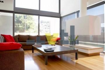 (For Sale) Residential Detached house || East Attica/Vari-Varkiza - 550 Sq.m, 5 Bedrooms, 1.800.000€