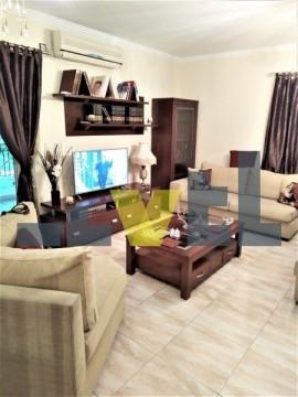(Προς Πώληση) Κατοικία Οροφοδιαμέρισμα || Αθήνα Νότια/Καλλιθέα - 110 τ.μ, 3 Υ/Δ, 230.000€