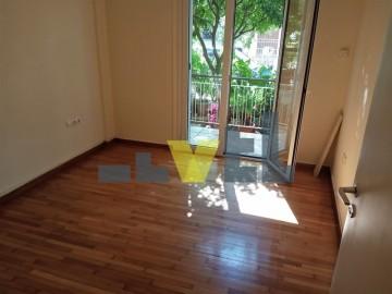 (Προς Πώληση) Κατοικία Διαμέρισμα || Αθήνα Κέντρο/Ηλιούπολη - 42 τ.μ, 1 Υ/Δ, 68.000€