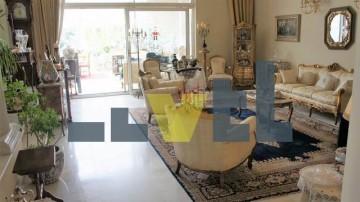 (Προς Πώληση) Κατοικία Μεζονέτα || Αθήνα Νότια/Παλαιό Φάληρο - 450 τ.μ, 5 Υ/Δ, 2.200.000€