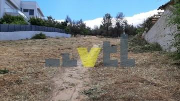 (Προς Πώληση) Αξιοποιήσιμη Γη Οικόπεδο || Αθήνα Νότια/Άλιμος - 691 τ.μ, 1.000.000€