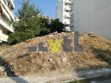 (Προς Πώληση) Αξιοποιήσιμη Γη Οικόπεδο || Αθήνα Νότια/Άλιμος - 390 τ.μ, 420.000€