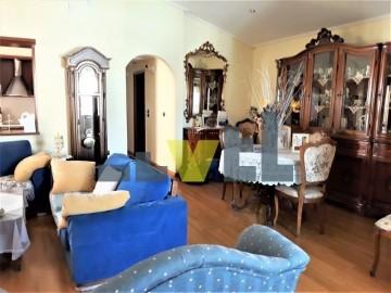 (Προς Πώληση) Κατοικία Οροφοδιαμέρισμα || Αθήνα Νότια/Άγιος Δημήτριος - 110 τ.μ, 2 Υ/Δ, 250.000€