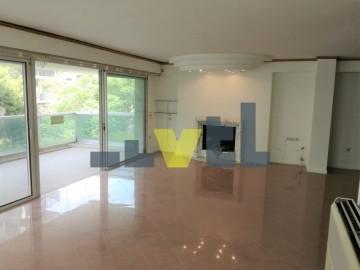 (Προς Πώληση) Κατοικία Διαμέρισμα || Αθήνα Νότια/Παλαιό Φάληρο - 148 τ.μ, 2 Υ/Δ, 390.000€