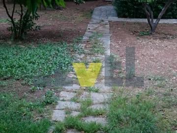 (Προς Πώληση) Αξιοποιήσιμη Γη Οικόπεδο || Αθήνα Νότια/Παλαιό Φάληρο - 240 τ.μ, 270.000€