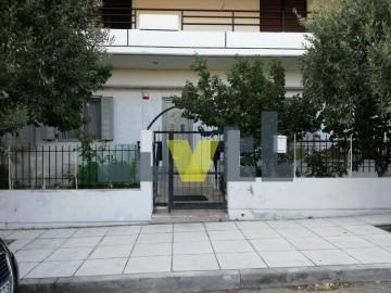 (Προς Πώληση) Κατοικία Διαμέρισμα || Αθήνα Νότια/Άλιμος - 87 τ.μ, 3 Υ/Δ, 230.000€