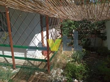(Προς Πώληση) Επαγγελματικός Χώρος Αποθηκευτικός χώρος || Αθήνα Νότια/Αργυρούπολη - 147 τ.μ, 90.000€