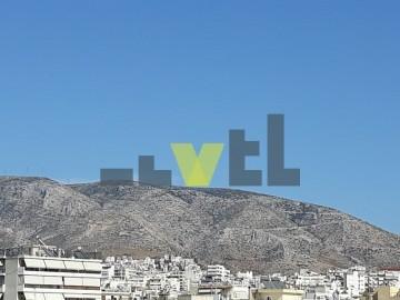 (Προς Πώληση) Κατοικία Πολυκατοικία || Αθήνα Νότια/Άγιος Δημήτριος - 198 τ.μ, 5 Υ/Δ, 350.000€