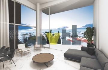 (Προς Πώληση) Κατοικία Διαμέρισμα    Αθήνα Νότια/Γλυφάδα - 88 τ.μ, 2 Υ/Δ, 350.000€