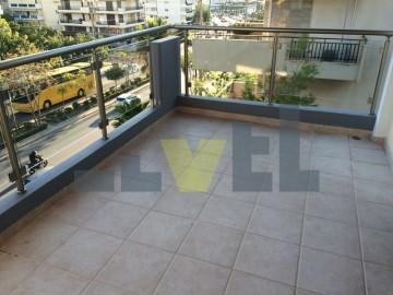 (Προς Πώληση) Κατοικία Διαμέρισμα || Αθήνα Νότια/Γλυφάδα - 50 τ.μ, 1 Υ/Δ, 180.000€