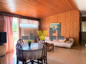 (Προς Ενοικίαση) Κατοικία Διαμέρισμα || Ανατολική Αττική/Βούλα - 105 τ.μ, 3 Υ/Δ, 800€