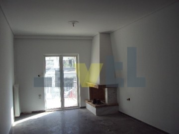 (For Sale) Residential Apartment || Athens South/Glyfada - 100 Sq.m, 3 Bedrooms, 230.000€