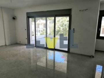 (Προς Πώληση) Κατοικία Οροφοδιαμέρισμα    Αθήνα Νότια/Αργυρούπολη - 90 τ.μ, 2 Υ/Δ, 285.000€