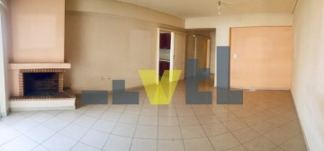 (Προς Πώληση) Κατοικία Διαμέρισμα || Αθήνα Νότια/Νέα Σμύρνη - 110 τ.μ, 2 Υ/Δ, 250.000€