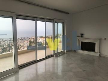 (Προς Πώληση) Κατοικία Διαμέρισμα || Ανατολική Αττική/Βούλα - 100 τ.μ, 2 Υ/Δ, 400.000€