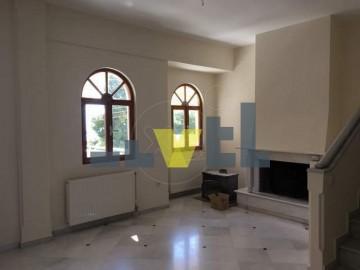 (Προς Ενοικίαση) Κατοικία Μεζονέτα || Ανατολική Αττική/Βούλα - 200 τ.μ, 3 Υ/Δ, 1.600€