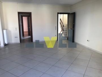 (Προς Ενοικίαση) Κατοικία Διαμέρισμα || Ανατολική Αττική/Βούλα - 92 τ.μ, 2 Υ/Δ, 900€