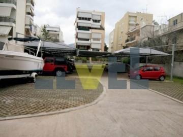 (Προς Πώληση) Αξιοποιήσιμη Γη Οικόπεδο || Αθήνα Νότια/Αργυρούπολη - 378 τ.μ, 300.000€