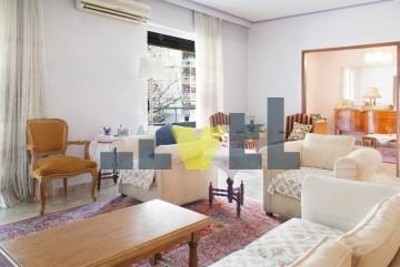 (Προς Πώληση) Κατοικία Οροφοδιαμέρισμα || Αθήνα Νότια/Παλαιό Φάληρο - 200 τ.μ, 3 Υ/Δ, 500.000€