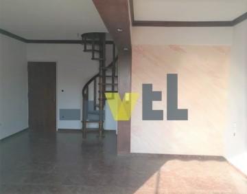 (Προς Πώληση) Κατοικία Μεζονέτα || Αθήνα Νότια/Καλλιθέα - 76 τ.μ, 2 Υ/Δ, 170.000€