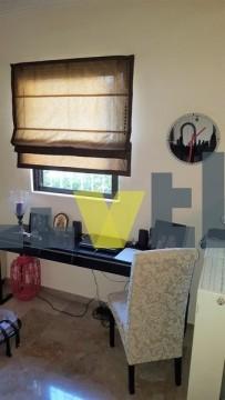 (Προς Πώληση) Κατοικία Διαμέρισμα    Ανατολική Αττική/Βούλα - 90 τ.μ, 2 Υ/Δ, 355.000€