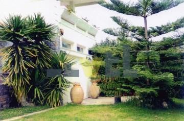 (Προς Πώληση) Κατοικία Μονοκατοικία || Ανατολική Αττική/Βουλιαγμένη - 650 τ.μ, 7 Υ/Δ, 3.150.000€