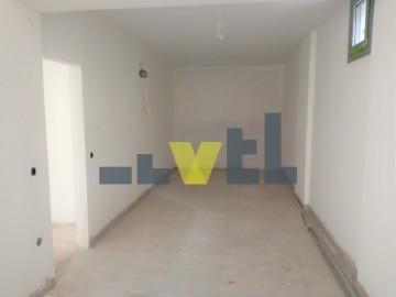 (Προς Πώληση) Κατοικία Μεζονέτα || Αθήνα Νότια/Άγιος Δημήτριος - 105 τ.μ, 2 Υ/Δ, 170.000€