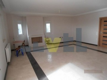 (For Rent) Residential Floor Apartment || Athens South/Alimos - 150 Sq.m, 3 Bedrooms, 2.200€