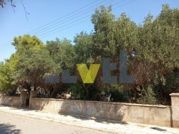 (Προς Πώληση) Αξιοποιήσιμη Γη Οικόπεδο || Αθήνα Νότια/Ελληνικό - 1.316 τ.μ, 3.200.000€