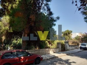 (Προς Πώληση) Αξιοποιήσιμη Γη Οικόπεδο || Αθήνα Νότια/Ελληνικό - 700 τ.μ, 1.600.000€