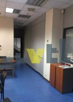 (Προς Πώληση) Επαγγελματικός Χώρος Γραφείο || Αθήνα Νότια/Άγιος Δημήτριος - 435 τ.μ, 400.000€