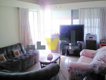 (Προς Πώληση) Κατοικία Διαμέρισμα || Αθήνα Νότια/Παλαιό Φάληρο - 105 τ.μ, 3 Υ/Δ, 260.000€