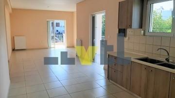 (Προς Πώληση) Κατοικία Διαμέρισμα || Αθήνα Νότια/Άλιμος - 110 τ.μ, 2 Υ/Δ, 275.000€