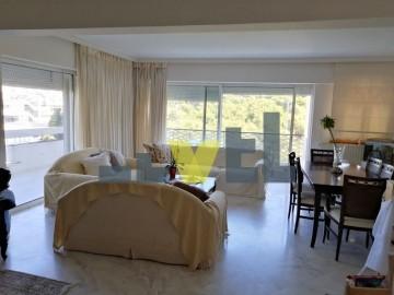 (Προς Πώληση) Κατοικία Μεζονέτα || Αθήνα Κέντρο/Ηλιούπολη - 176 τ.μ, 3 Υ/Δ, 370.000€