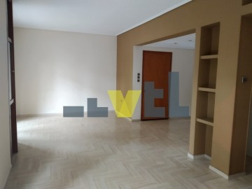 (Προς Πώληση) Κατοικία Διαμέρισμα    Αθήνα Νότια/Άλιμος - 102 τ.μ, 3 Υ/Δ, 175.000€