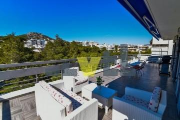 (Προς Πώληση) Κατοικία Διαμέρισμα || Ανατολική Αττική/Βάρη-Βάρκιζα - 87 τ.μ, 2 Υ/Δ, 380.000€