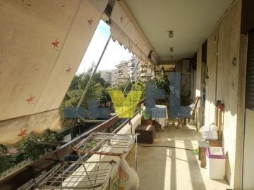 (Προς Πώληση) Κατοικία Διαμέρισμα    Αθήνα Νότια/Παλαιό Φάληρο - 100 τ.μ, 2 Υ/Δ, 260.000€