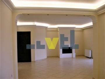 (Προς Ενοικίαση) Κατοικία Μεζονέτα || Αθήνα Νότια/Γλυφάδα - 170 τ.μ, 3 Υ/Δ, 1.400€