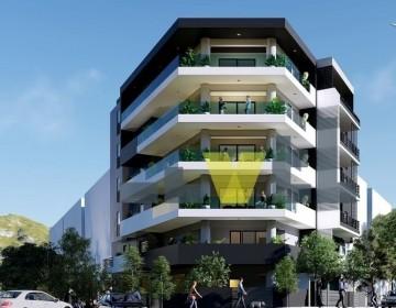 (Προς Πώληση) Κατοικία Διαμέρισμα    Αθήνα Νότια/Νέα Σμύρνη - 81 τ.μ, 2 Υ/Δ, 238.000€