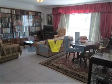 (Προς Πώληση) Κατοικία Διαμέρισμα || Αθήνα Νότια/Γλυφάδα - 114 τ.μ, 2 Υ/Δ, 260.000€