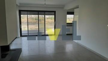 (Προς Πώληση) Κατοικία Οροφοδιαμέρισμα    Αθήνα Νότια/Άλιμος - 92 τ.μ, 2 Υ/Δ, 380.000€
