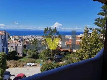 (Προς Πώληση) Κατοικία Διαμέρισμα || Ανατολική Αττική/Βούλα - 137 τ.μ, 3 Υ/Δ, 390.000€