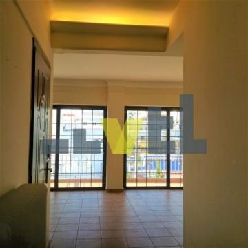 (Προς Πώληση) Κατοικία Οροφοδιαμέρισμα    Αθήνα Νότια/Αργυρούπολη - 98 τ.μ, 2 Υ/Δ, 250.000€