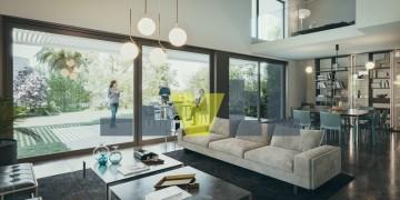 (Προς Πώληση) Κατοικία Διαμέρισμα || Αθήνα Νότια/Ελληνικό - 148 τ.μ, 3 Υ/Δ, 1.000.000€