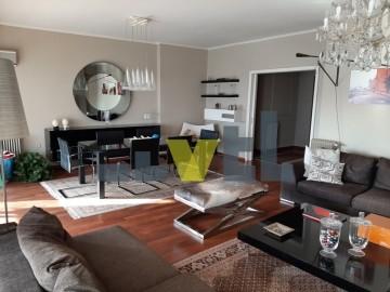 (Προς Πώληση) Κατοικία Διαμέρισμα || Αθήνα Νότια/Παλαιό Φάληρο - 155 τ.μ, 3 Υ/Δ, 450.000€