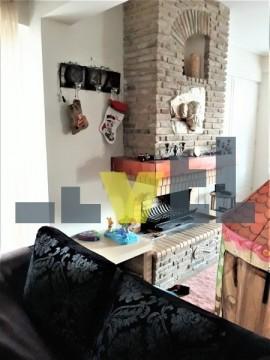 (Προς Πώληση) Κατοικία Μεζονέτα || Αθήνα Νότια/Άγιος Δημήτριος - 180 τ.μ, 3 Υ/Δ, 400.000€